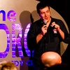The Drop Comedy Club – Up to 60% Off Show