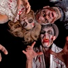Up to 52% Off Haunted House Admission