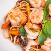 30% Off Pan-Asian Food at Paul's Noodle Shop