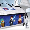 Up to 30% Off LEGO Star Wars Carry Cases