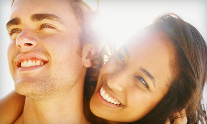 VitaGoods.com: Oral-Care, Teeth-Whitening, and Healthcare Products from VitaGoods.com (Up to 60% Off)