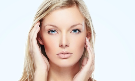 One or Two Microdermabrasion Treatments at Grace Forever (Up to 66% Off)