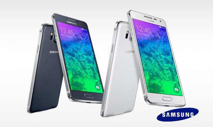 Rs.23999 for a Samsung Galaxy SM-G850Y. Choose from 2 Colors