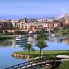 Stay at Aston MonteLago Village Resort in Lake Las Vegas, NV