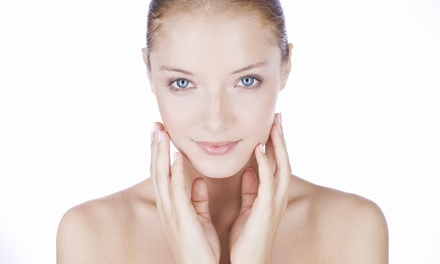 Medical Grade Chemical Peels Bella Diosa Laser Med Spa