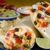 Up to 30% Off at Hot Head Burritos