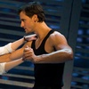 """""""Dirty Dancing"""" – Up to 25% Off Musical"""
