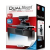 Dual Mount for Wii or PS3