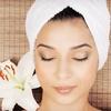 Up to 54% Off Facials at Lisa's Skin Shop