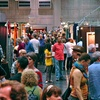 Half Off Adult Admissions to Sacramento Art Festival