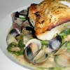 Up to 53% Off Upscale Food at The Forge of Vernon Hills