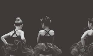 Dance lesson adult minnesota rochester