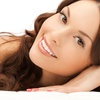 62% Off Anti-Aging Facial