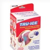 $4.99 for Tru-Ice Reusable Ice Therapy