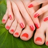 Up to 65% Off at Rossie Nail Tech Salon in Hialeah