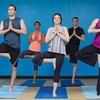 Up to 43% Off at Perfect Balance Yoga