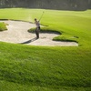 Up to 62% Off 10-Round Golf Passes