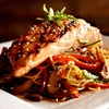 Up to 55% Off Lunch for Two at Urban Eatery