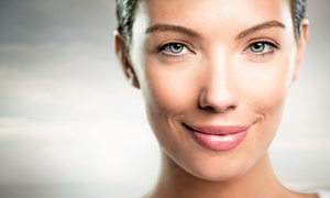 Natural Beauty Laser: One or Three IPL Photofacials at Natural Beauty Laser (Up to 66% Off)