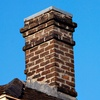 72% Off Chimney Cleaning and Inspection
