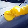 Up to 58% Off Car Washes or Details