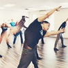 Up to 57% Off Adult Ballet or Jazz Classes