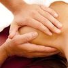 Up to 55% Off Massage at Just The Right Touch