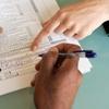 10% Off Individual Tax Prep and E-file