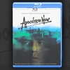 Apocalypse Now Full Disclosure 3-Disc Blu-ray Edition