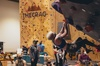 Up to 64% Off Climbing Package or Belay Class at The Crag