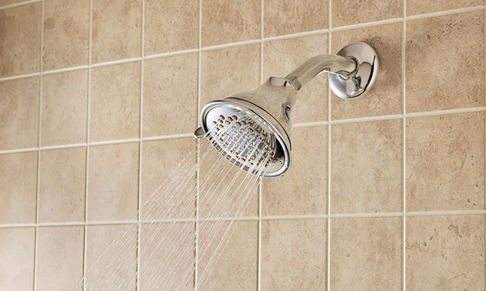 Moen Envi Eco-Performance Showerheads: Moen Envi Eco-Performance Showerhead (Up to 83% Off). Multiple Options Available. Free Shipping and Returns.