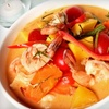 Up to 52% Off at Thai Kitchen Restaurant in Fishers