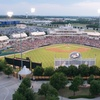 Frisco RoughRiders — $9 for a Memorial Day Weekend Baseball Game
