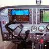 Up to 67% Off Introductory Flight Lesson