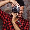 48% Off Photography Workshops