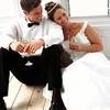 94% Off Online Wedding-Planner Course