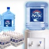 59% Off Bottled-Water Delivery Package