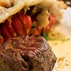30% Off Fine Dining at Randy's Steakhouse