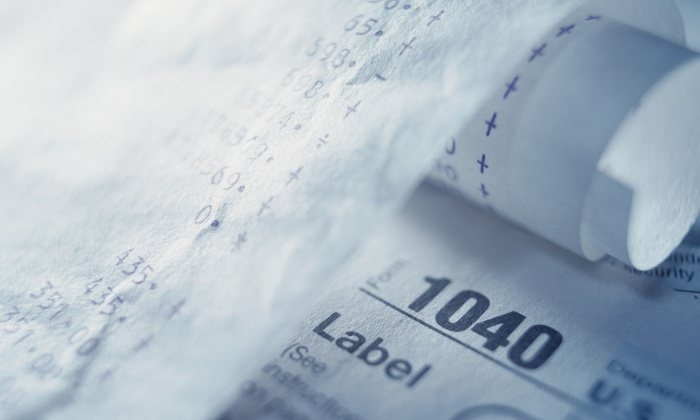 B&i Multiservices Llc - Washington DC: $90 for $200 Worth of Financial Consulting — A & J Accounting and Business Services
