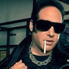 Andrew Dice Clay – Up to Half Off Standup