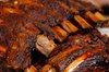 Neely's Barbecue Parlor - Upper East Side: $70 for a Down-Home Southern Dinner for Two with Bottomless Sangria