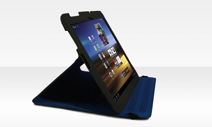 """Belkin Slim Folio Case for 10.1"""" Tablets: Belkin Slim Folio Case for 10.1"""" Tablets. Free Returns."""