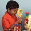 Be Amazing Science Kits