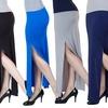 Agiato Women's Maxi Skirt
