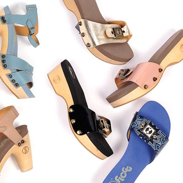 Lori's Shoes–Shoes \u0026 Accessories - Lori