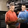 72% Off Oil Changes and Inspection in Covina