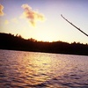 Half Off Guided Fishing Trips on McKenzie River