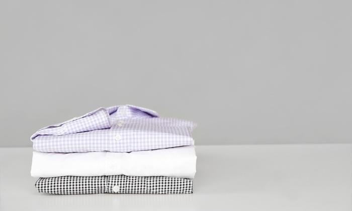 textilreinigung trieb bis zu 65 stuttgart baden w rttemberg groupon. Black Bedroom Furniture Sets. Home Design Ideas