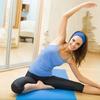 91% Off Vinyasa Yoga Classes