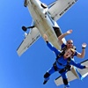 Up to 54% Off Tandem Skydive